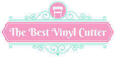 Review by Best Vinyl Cutter
